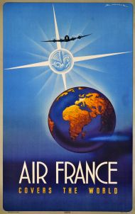 air-france-covers-the-world