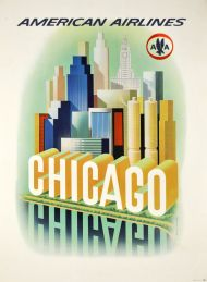 american-airlines-chicago