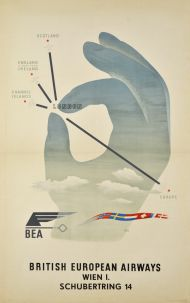 bea-british-european-airways