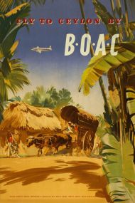 boac-fly-to-ceylon-by-b-o-a-c-