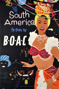 boac-south-america-fly-there-by-b-o-a-c-