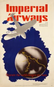 imperial-airways-operate-the-world-s-longest-air-route