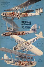 imperial-airways-the-greatest-air-service-in-the-world