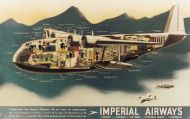 imperial-airways