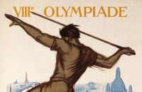 jeux_olympiques_paris_1924_olympic_games_poster_affiches