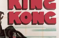 kingkong-header