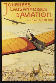 lausanne-journees-lausannoises-d-aviation-juin-1911