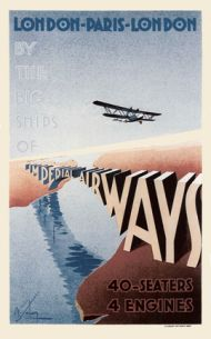 london-paris-london-by-the-big-ships-of-imperial-airways