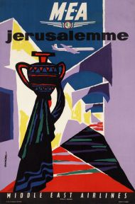 mea-middle-east-airlines-jerusalemme