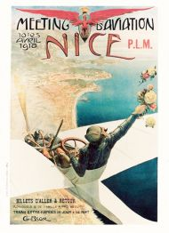 meeting-d-aviation-nice-1910-plm