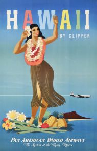 pan-am-hawaii-by-clipper-pan-american-world-airlines