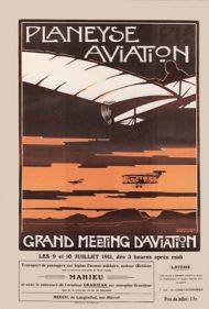 planeyse-aviation-grand-meeting-d-aviation-1911