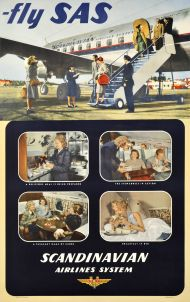 sas-fly-sas-scandinavian-airlines-system