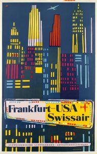 swissair-frankfurt-usa