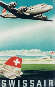 swissair2