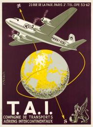 t-a-i-compagnie-de-transports-aeriens-intercontinentaux