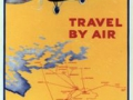 travel-by-air